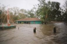 Hurricane_Rita_TheresaDardar