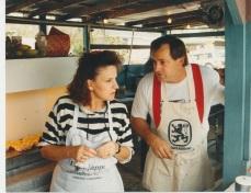 Speedo Burger_Terry and Fasie Dupre